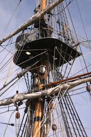 Hms Bounty Replica Sinking by 4063 Best Tall Ships Images On Pinterest Sailing Ships Tall