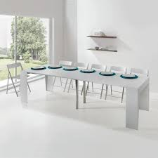Mammoth Extending Dining Table - Perfect For Parties And Meetings ... Kids Ding Table And Chair Set Fniture Nantucket Coaster Stanton Contemporary Value City China White Nordic Event Party Oval Shape Pedestal For 6 With Brown Painted Also Teak Alinium Folding Portable Camping Pnic Party Ding Table With 4 Johoo Comfortable Plastic Restaurant The Table That Grows To Match The Party Ikea Amazoncom Miniature Tea Colctible Whosale Tables Suppliers Aliba Traditional V Modern Room Sets Expand Tempo And Chairs Granby Merlot 7 Pc Rectangle Woodback