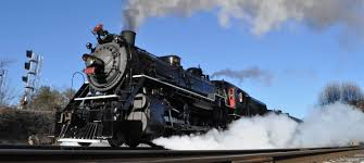 Halloween Express Huntsville Al Hours by Tennessee Valley Railroad Museum Chattanooga U0026 Etowah Train Rides