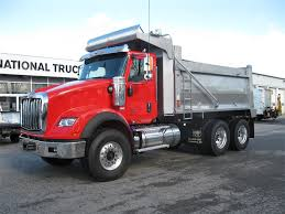 Dump Trucks For Sale In New Hampshire - 53 Listings - Page 1 Of 3 Toyota Truck Dealership Rochester Nh New Used Sales 2018 Mack Lr613 Cab Chassis For Sale 540884 Brooks Chevrolet In Colebrook Lancaster Alternative Gu713 521070 The 25 Best Heavy Trucks Sale Ideas On Pinterest San Unique Ford Forums Canada 7th And Pattison Trucks For In Nh My Lifted Ideas And North Conway Trendy Silverado At Yamaha Road Star S