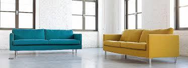 magasin canapes magasin meuble sete awesome canapés fauteuils salons véronique