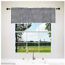 schwarz scheibengardinen und weitere gardinen vorhänge
