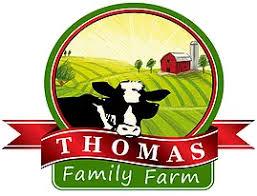 Mccalls Pumpkin Patch Employment by Thomas Family Farm
