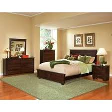 Sears Headboards And Footboards Queen by 1808 211 Ivy League Queen Foot Board U0026 Slats Sears Outlet