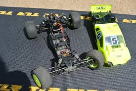 TLR 22T 1.0 Stadium Truck RTR ! Losi Novak Savox ... - R/C Tech Forums Team Losi Lxt Restoration Part 1 Rccoachworks Vintage Rc10t With Hydra Drive At Rchr Open Practice 071115 Tlr 22t 40 Stadium Truck Kit Rc News Msuk Forum Racing And Race Results 2015 22t Kit 110 2wd Stadium Truck Tlr03015 Miniplanes Electric 136 Microt Rtr Red Horizon Hobby 30 By Nuts Strike Short Course Losb0105 Nxt Nitro 10 Scale Tech Forums