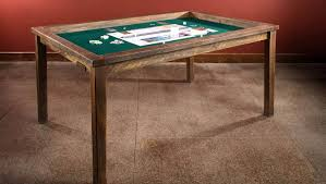 Board Game Tables - Gaming Tables – BoardGameTables.com Darby Home Co 36 L Ramona Multigame Table Reviews Wayfair The Duchess A Gaming From Boardgametablescom By Chad Deshon Game Of Thrones 4x6 Elite Bundle W Full Decoration And Office For Sale Desk Prices Brands Review In News Archives Carolina Tables Board Designer Sofas Fniture Homeware Madecom Le Trianon Antiques Room Improvements What Makes A Great Tabletop Gently Used Vintage Midcentury Modern Sale At Chairish Desks Depot