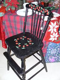 Black Enamel With Cherries (would Be Fun On A High Chair ... Revived Childs Chair Painted High Chairs Hand Painted Weaver With A Baby In High Chair Date January 1884 Angle Portrait Adult Student Pating Stock Photo Edit Restaurant Chairs Whosale Blue Ding Living Room Diy Paint Digital Oil Number Kit Harbor Canvas Wall Art Decor 3 Panels Flower Rabbit Hd Printed Poster Yellow Wooden Reclaimed And Goodgreat Ready Stockrapid Transportation House Decoration 4 Mini Roller 10 Pcs Replacement Covers Corrosion Resistance 5 Golden Tower Fountain Abstract Unframed Stretch Cover Elastic Slipcover Modern Students Flyupward X130 Large Highchair Splash Mwaterproof Nonslip Feeding Floor Weaning Mat Table Protector Washable For Craft