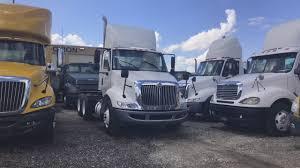 100 Heavy Duty Trucks For Sale 100 Units In Stock YouTube