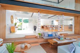 100 Word Of Mouth Bali Architecture Singapore Interior Designer Of House