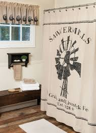 Sawyer Mill Charcoal Windmill Shower Curtain 72x72 Overstockcom Coupon Promo Codes 2019 Findercom Country Curtains Code Gabriels Restaurant Sedalia Curtains Excellent Overstock Shower For Your Great Shop Farmhouse Style Home Decor Voltaire Grommet Top Semisheer Curtain Panel 30 Off Jnee Promo Codes Discount For October Bookit Coupons Yankees Mlb Shop Poles Tracks Accsories John Lewis Partners Naldo Jacquard Lined Sale At The Rink 2017 Coupon Code Valances Window Primitive Rustic Quilts Rugs