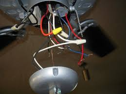 Cbb61 Ceiling Fan Capacitor 5 Wire by Wiring Diagram Harbor Breeze Ceiling Fan 4 Wire Switch Free