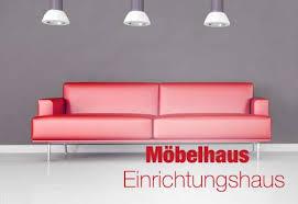 möbelhaus regensburg möbelhäuser da schau de