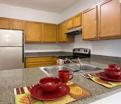 100 St Petersburg Studio Apartments In FL Urban Landings Concord