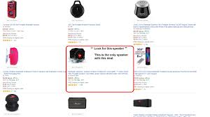 Speaker Works Coupon Code : Cal State La University Bookstore Coupon ... Lmc Truck Coupon Code Truckdomeus Jegs Coupon Cpl Classes Lansing Mi Diamond Supply Co Code Rosati Coupons Mchenry Il Wowweecouk Baby Diego Advance Auto Parts 50 Off Splashtown Usa 4 Wheel Military Chado Tea Smart Style Codes Checkers November 2018 Amc Dell Outlet Promo Coupons Food Shopping Convter Boxes Honey Bunches Of Oats Cj Pony Swiss Chalet Canada