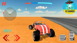American Muscle Car Game Driving School 2017 - Android GamePlay ... Radical Racing Monster Truck Driving School 2013 Promotional Euro Driver Simulator 160 Apk Download Android 3d Apps On Google Play Hideserttruckingschool Just Another Wordpresscom Site Learning 2018 Home Driven Experience Trophy Vimeo Cargo Pro Depot In Nevada Best Resource Desert Race Gets You Ready Drivgline
