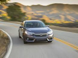 2017 Honda Civic - Price, Photos, Reviews & Features Indianapolis Craigslist Cars And Trucks For Sale By Owner Best Used For In Awesome Project Car Hell Indy 500 Pacecar Edition Oldsmobile Calais Or Qotd What Fun Under Five Thousand Dollars Would You Buy Gmc Canyon New Models 2019 20 Automotive History 1979 Ford Speedway Official Truck Indianapocraigslistorg 2017 Honda Civic Price Photos Reviews Features Speshed And Jeeps Home Facebook Cheap In In Cargurus