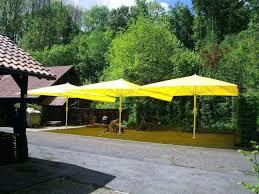 Cantilever Patio Umbrellas Sams Club by Patio Ideas Large Patio Umbrella Large Patio Umbrellas With