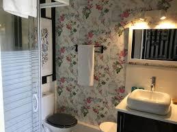 booking com chambres d h es bed and breakfast chambres de st michel paimpol booking com