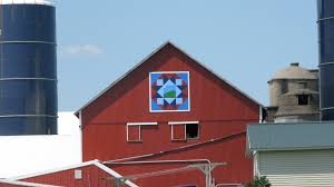 Wisconsin Barn Quilt | Barn Quilts | Pinterest | Barn Quilts, Barn ... Panes Of Art Barn Quilts Hand Painted Windows Window And The American Quilt Trail July 2010 Snapshots A Kansas Farm North Centralnorthwestern First Ogle County Pinterest 312 Best Quilts Images On Quilt Designs Things To Do Black Hawk Tour Cedar Falls Red In Winter Stock Photo Image 48561026 Lincoln Project Pattern Editorial Stock Photo Indian 648493 Gretzingerchickenlove Columbia Barn Sauk Visit Like Our Facebook