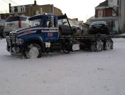 100 First Gear Garbage Truck Maxalexanderfirstgear Hash Tags Deskgram