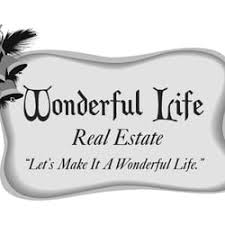 Make It A Wonderful Life by Wonderful Life Real Estate 14 Reviews Real Estate Services