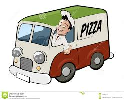 Clipart For Food Delivery Driver Futuristic Food Delivery Truck Stock Illustration Getty Images Fresh Direct Editorial Image Of Fast Silhouette Icon Button Or Symbol Truck Trailer Transport Express Freight Logistic Diesel Mack Photo Gallery Premier Quality Foods Kosher Ice Cream Food Truck Making A Delivery In The Crown Heights Us Realistic Job Preview Deliver Driver Youtube These Grocery Trucks Are Powered By Waste Live Well Gainesville Florida Alachua University Restaurant Drhospital Finders Asking For Dations Repairs Lego Ideas Product Car