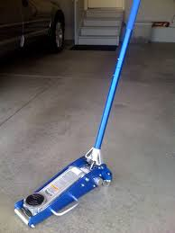 Harbor Freight 3 Ton Aluminum Floor Jack by Vwvortex Com Floor Jack What Do You Currently Use