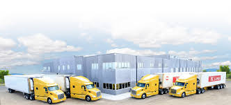 Freight Trucking Company – Refrigerated Trucking Company – LTL ... Welcome To 3d Transportation And Dispatch Services Frac Sand Trucking West Texas Pridetransport Llc Welcome To Keith Hall Transport Kivi Bros Domestic Freight Mti Worldwide Logistics Waymos Selfdriving Trucks Will Start Delivering Freight In Atlanta Truck Driving Jobs Refrigerated Storage Yakima Wa Henderson For Otr Long Haul Drivers Flying Singh Services Company Eagle Hiring Arizona Nashville Truckload Carrier Company Beacon Ltl