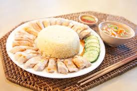 cuisine vancouver best singapore food in vancouver vancityasks com