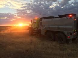 BLM: Massive East Idaho Wildfire Started By Exploding Targets ... Quebec Pierce Fire Truck 502 Semi Ladder Youtube Pink Fire Truck Makes Its Way To Greenfield Support Families Firefighters Battle Raging Southern California Wildfire Mcdonald Observatory Introduces New Fire Marshal More During Texas Type Vi Muv Hme Inc Trucks Ready Respond Forest Mountain Us Forest Service Going To Idaho Brush Trucks Bshtruck And Wildfire Supplies Firefighter Statter911com Videos Firefighting News Department Afd Still Helping With Bastrop Kut Fires Threaten Thousands Of Homes 1 Body Found Kbtv Researchers Discover How Wildfires Create Their Own Weather