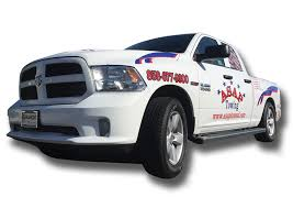 ASAP Towing San Diego – San Diego, California Most Reliable Towing ... Asap Towing San Diego California Most Reliable Pacific Autow Center 247 Services El Cajon 24 Hour Freeway Service Patrol For Bernardino County Flatbed Tow Truck Stock Photos Images Alamy Eastgate Company Tf5 The Last Knight Onslaught Western Star 4900sf Crown Point 3136 Canon St Ca Mapquest La Jolla Trucks Truck Procession Schuled To Honor Man Killed By Miramar Airshow 2016 Shockwave Jet Editorial Photo