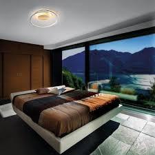 len und leuchten für ihr schlafzimmer lichteck