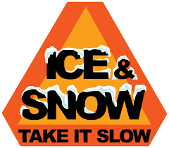 Driving Tips For Snow And Ice Road Conditions — Missouri Injury ... Road Icing Safety Tips To Rember Selfdriving Trucks Are Going Hit Us Like A Humandriven Truck 10 Inclement Driving For Trucking Fleets Ups Driver With 25 Years Of Crashfree Shares His Between The Lines Status Transportation Essential Ipdent Wet Weather Aaa Exchange Back School Bus Howard Blau Law The 7 Basic Motorcycle Safety Tips Grand Prix Motorcycle Road Racer Sage Muncie Indiana 40 Best Do You Know These 3 Resume Example Livecareer