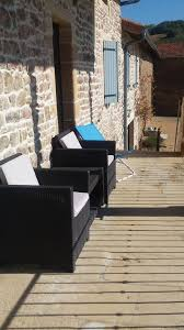 booking com chambres d h es guesthouse chambre de charme leynes booking com