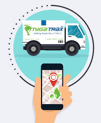 Sustainable Moving Boxes 15 Injured After Truck Rams Into Tempo Trax Near Yellapur Sahilonline 4x4 Camper 24 Diesel Engine Selfdrive4x4com Powertrack Jeep And Tracks Manufacturer Portecaisson Registracijos Metai 2018 Konteineri Fleet Flextrax Sizes Available Pickup Truck Trax Train Collide Uta Station In Sandy Custom Trucks F250 Big Build Chevrolet Hampton Roads Casey Jk On All Traxd Up Pinterest Jeeps Cars New Awd 4dr Lt At Penske Serving Chevy Activ Concept Beefed Up For Offroading Autoguidecom News