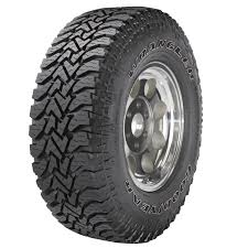 Goodyear Wrangler Authority Tires For Sale - Http://www ... Goodyear Commercial Tire Systems G572 1ad Truck In 38565r225 Beau 385 65r22 5 Ultra Grip Wrt Light Tires Canada Launches New Tech At 2018 Customer Conference Wrangler Ats Tirebuyer 2755520 Sra Tires Chevy Forum Gmc New Armor Max Pro Truck Tire Medium Duty Work Regional Rhd Ii Tyres Cooper Rm300hh11r245 Onoff Drive Wallpaper Nebraskaland Ksasland Coradoland Akron With The Faest In World And