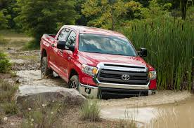 2014 Toyota Tundra Reviews And Rating | Motor Trend Toyota Hilux Wikipedia 2016 Tacoma 4x4 Sr5 V6 Access Cab Midsize Pickup Truck And Land Cruiser Owners Bible Moses Ludel Used 2007 Tundra Double 4x4 For Sale 8101 Spring New 2018 In Dublin 8027 Pitts 1985 Toyota Sr5 Diesel Dig 2000 Overview Cargurus 2003 Offroad Package Private Car Albany 2015 4wd Harrisburg Pa Reading Lancaster Certified Preowned 2017 Newnan 21814a Great Truck 1982 Lifted Lifted Trucks For Sale 4 Door Sherwood Park Ta87044