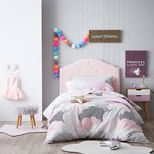 Kids Furniture Bedding Homewares