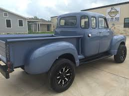1953 Chevy Extended Cab 4x4 Pickup - Vintage Mudder - Reviews Of ... 1996 Ford F250 Xlt Extended Cab Pickup 2 Door 73l Pickups For Used 2013 Intertional 4300 Extended Cab Box Van Truck For Sale In 57 Chevy Pickup Truck 1 Ton Extended Cab Dually With 454 Sitting 2012 Chevrolet Silverado Reviews And Rating Motor Trend Workstar 7400 Sfa Chassis Truck For Sale 2001 Dodge Ram 2500 Base 59l Sale 2014 Freightliner M2132 Ext 4x4 Rigged W Brutus Service Used Maryland Dealer 2010 F150 1984 Toyota Sr5 24l Town Country Sales Vehicles In Quinnesec Mi 49876 How To Buy A Penny Pincher Journal