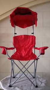 Zhongmao 18 Years Main Manufacturer Hot Selling Exquisite Design ... Amazoncom Lunanice Portable Folding Beach Canopy Chair Wcup Camping Chairs Coleman Find More Drift Creek Brand Red Mesh For Sale At Up To Fpv Race With Cup Holders Gaterbx Summit Gifts 7002 Kgpin Chair With Cooler Red Ebay Supply Outdoor Advertising Tent Indian Word Parking Folding Canopy Alpha Camp Alphamarts Bestchoiceproducts Best Choice Products Oversized Zero Gravity Sun Lounger Steel 58x189x27 Cm Sales Online Uk World Of Plastic Wooden Fabric Metal Kids Adjustable Umbrella Unique