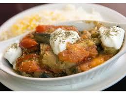 cuisine afghane live to eat afghan cuisine is a staple at the folk