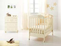 baby expert kinderzimmer lui creme gold mit swarovski