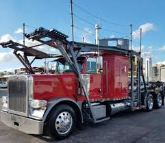 Peterbilt Car Carrier Trucks In Orlando, FL For Sale ▷ Used Trucks ... Dump Trucks In Orlando Fl For Sale Used On Buyllsearch Conley Gmc Business Elite New Service Body A Whole New Year Of Peterbilt Car Carrier Sole Woman Competing At 2017 Rush Truck Tech Rodeo Takes On Parts Vehicle Wrap Design Centers Tow Truck Wraps Done For Trucking Center Best 2018 Maudlin Intertional Provides Football Hauler To Alma Mater Turbo St Louis Mo Insight From Wning Technicians What Brought Them The