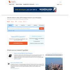PocketBib Alternatives And Similar Apps AlternativeTonet