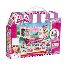Massinha Barbie Food Truck Doceria E Delícias - R$ 89,90 Em Mercado ... My Life As 18 Food Truck Walmartcom Barbie Doll Very Tasty Camper 4x4 Brotruck At Sema2016 Accelerate Pinterest Bro 600154583772 Ebay Brand New Mattel Dream Pink Rv Ebaycom Barbie Meals Truck Aessmentplaybarbie Tales B2tecupcakes Shopkins Fair Glitzi Ice Cream Online Toys Australia Toy Unboxing By Junior Gizmo Youtube Massinha Sorvetes Fun Jc Brinquedos Amazoncom Power Wheels Lil Quad Games Miracle Mile Mobile Eats Barbies Q American Barbecue 201103