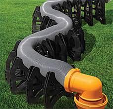 Level Trek LT 80090 RV Sewer Hose Support 25
