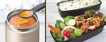 repas de bureau bento lunchbox et boites repas isothermes vos repas au bureau