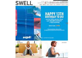 Swell Reviews | 16 Reviews Of Swell.com | ResellerRatings Coupon Codes Latest Deals Alliance Remedial Supplies Gift Cards Solved Use The Following Information For Taco Swell Inc Integrating And Recharge Yotpo Support Center 25 Off Swell Coupons Promo Discount Codes Wethriftcom Verified Misstly Code Promo Jan20 Vandyvape 188w Box Mod Pin By Sierra Brown On New Room Personalised Drink Bottles Discover Gift Card Coupon Amazon O Reilly 2019 Galaxy 17oz Water Bottle Balance Flow Shades Of Blue Great Lakes A Logo