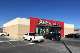 O Reillys Coupons 2018 : Vera Bradley Free Shipping Coupon Code Mens St Louis Blues Ryan Oreilly Fanatics Branded Blue 2019 Oreilly Discount August 2018 Deals Textexpander Coupon Take Control Of Automating Your Mac 2nd Authentic 12 X 15 Stanley Cup Champions Sublimated Plaque With Gameused Ice From The Goto Auto Parts Website Search For 121g Mechanadvice Prime Choice Auto Parts Coupon Code Coupon Theater Swanson Vitamins Coupons Promo Codes Great Deals Hotels Uk Spotlight Voucher Online 90 Nhl Allstar Black Jersey Book Depository April Nike Printable November Keyboard Maestro