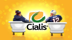 new england patriots cialis commercial parody for deflated balls